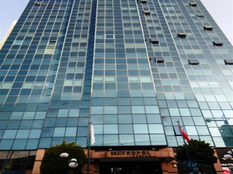 TMS MÜHENDİSLİK KIM3 BUSINESS CENTER
